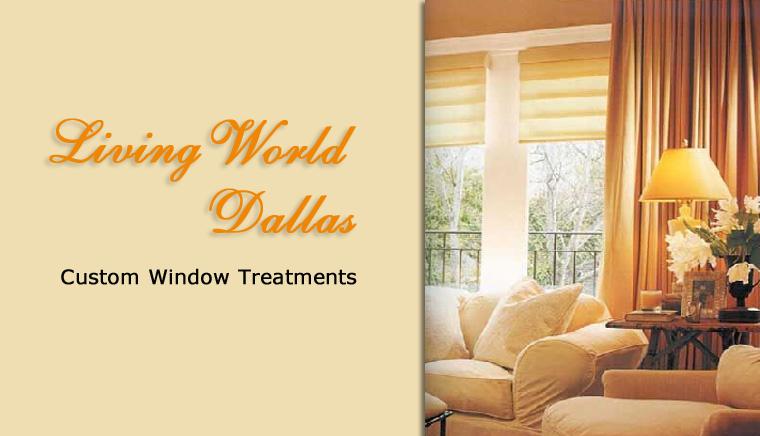 window world dallas glass living world dallas